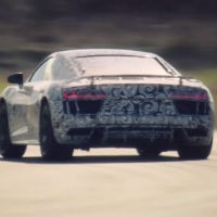 On-board-the-audi-r8