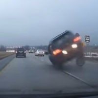What-an-insane-accident