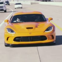 Worlds-first-twin-turbo-viper
