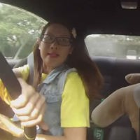 Driving-instructors-being-pranked