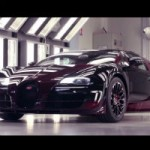 "<!--:en-->The making of a Bugatti Veyron 16.4 Grand Sport Vitesse ""La Finale""<!--:--><!--:fr-->La fabrication d'une Bugatti Veyron 16.4 Grand Sport Vitesse ""La Finale""<!--:-->"