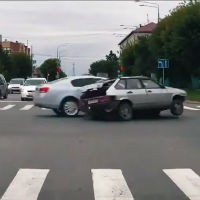 Why-russians-have-dashcams