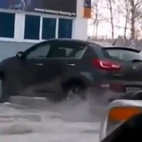 Why-they-say-women0cant-drive