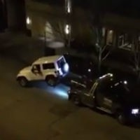 can=this-driver-escape-tow-truck