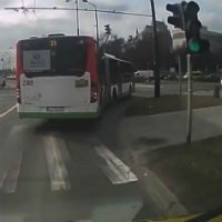 when-light-is-red-stop
