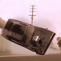 All-fast-furious-crashes-one-video