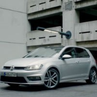 Hylarious-VW-commercial