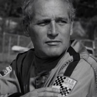 the-racing-life-of-paul-newman