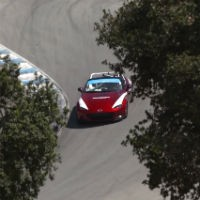 2016-mazda-mx5-first-test-track-apperance