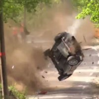 Rally-cars-not-meant-to-fly
