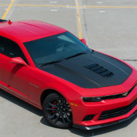 Chevrolet-Camaro-SS-Coupe-2015_0121111