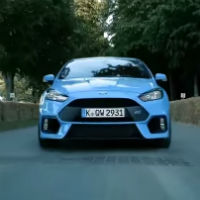 Ford-Focus-rs-goodwood