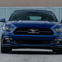 Ford-Mustang-GT-2015_010