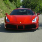 Ignition heads to Italy to drive the 2016 Ferrari 488 GTB