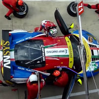 Pitstops-across-all-motorsports