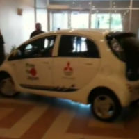 We-drove-a-iMiEV