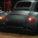 Listen to this Fiat 500 with Lamborghini V12
