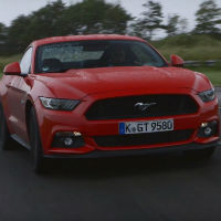 Ford-mustang-gt-with-chris-harris