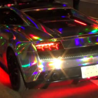 Lamborghini-wasnt-flashy-enough