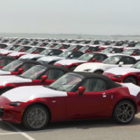 Mazda-mx5-arrives-north-america