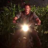 Chris-pratt-motorcycle-skills