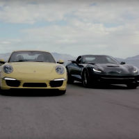 Corvette-c7-vs-porshce-991-carrera