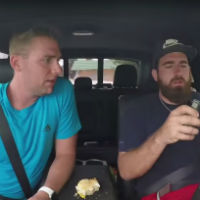 Hilarious-driving-stereotypes