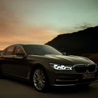 New-bmw-7-series