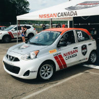 Nissan-Micra-Cup-2015_