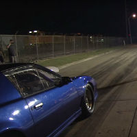 Street-race-unhappy-ending-for-firebird