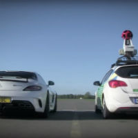 The-stig-in-mercedes-vs-google-street-car