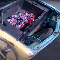 Transform-your-car-into-bbq