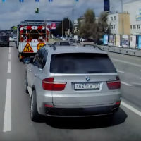 Why-people-dont-like-bmw-drivers