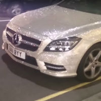 Mercedes-cls-covered-swarovski-crystals