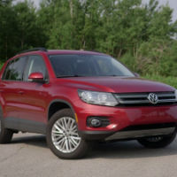 Volks-tiguan-review