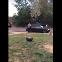 When-idiots-play-with-airbags-and-wheel